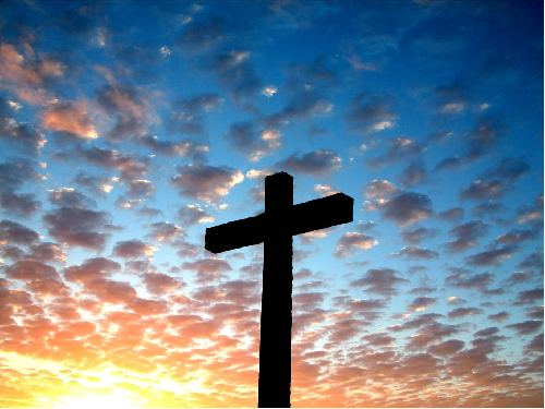 Passover and easter this is the season of resurrection for Jesus is alive craft ideas